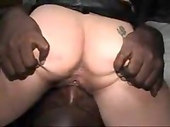 Asian Wife Cuckold sloppy for Hubby