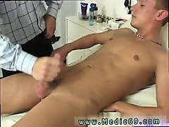 gay massage doctor porn videos what was he going to do with