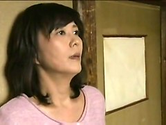 Japanese adult story 4