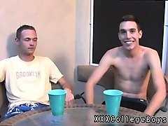 gay porn open sex download video xxx welcome back to ,