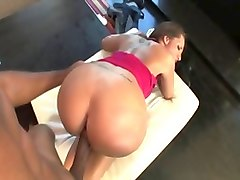 Incredible pornstar Kelly Divine in hottest gaping, hd porn video