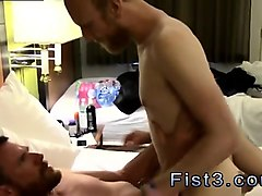 self fisting boy and free gay fetish pissing videos kinky fu