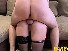 isabella jenkens in big butt plug and hard anal fucking