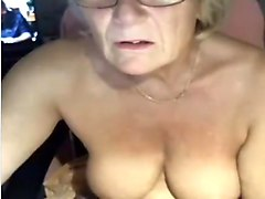 Horny Homemade video with Solo, Grannies scenes