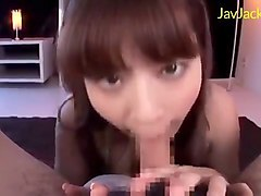 jav japanese adult video blowjob cumshot in asian mouths compilation 01