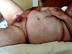 Hairy super chub compilation
