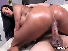 hot slut peta jensen takes a hard cock