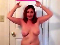 Redhot redhead show 3-18-2017