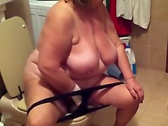 Hottest Amateur video with Hidden Cams, BBW scenes
