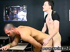 emo gay twink movie galleries and ladyboy candy fucked when