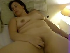 Best Homemade record with BBW, Webcam scenes