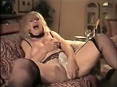 Best Homemade video with Solo, Mature scenes