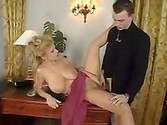 Amazing Amateur movie with Compilation, Young/Old scenes