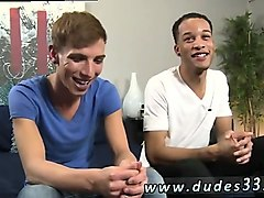 gay sexy teen twinks underwear damon reed gets banged by jor