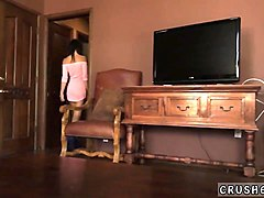 teen tube xxx seducing my stepfather