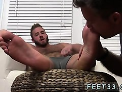 mexican guys hairy legs and bow legged naked hunks gay aaron