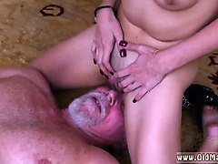 anal squirt threesome first time maximas errectis