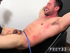 mexican boy ass and feet gay casey more jerked & tickled