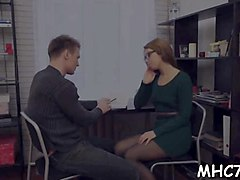 gal cuckolds her cheating dude video film 1
