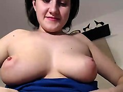 sexy striptease webcam view from marley