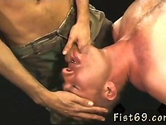 boy fist fuck and young gay twinks fisting slowly xxx club i