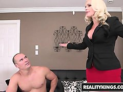 realitykings - milf hunter - alena croft sean
