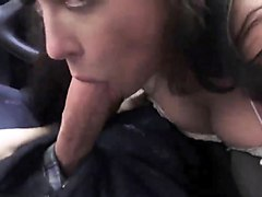 blonde big tits crony's sister step brother devirginized for