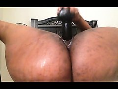 busty camgirl live toys masturbation show on webcam