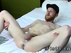 boy twinks fisting sites and self fistgay xxx fisting the ro