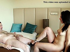 andrea dipre&#039_ more porn than ever in budapest!!! (full hd)
