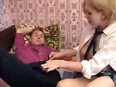Homemade Incest Porno Brother And Sister