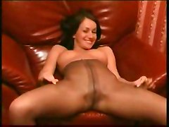 Hely In Black Pantyhose Sexy Sluts Amateur Younger Teens Strip