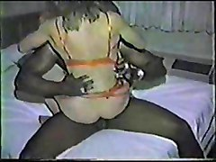 Cuckold Wife In Hotel With Bbc