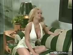 Two Lovely Girls Nailed By Strong Guys
