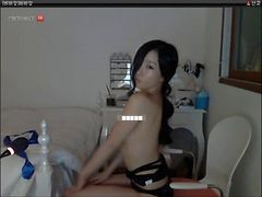 Hot Korean Cam - Park Nima17
