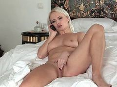 Dirty Talking Lesbian Teen Seduces Hot Woman - Cireman